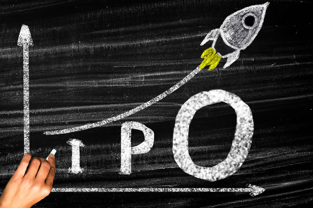 Glenmark Pharma approves Rs 1,160 crore IPO from subsidiary Glenmark Life Sciences