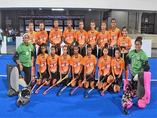 Winner team