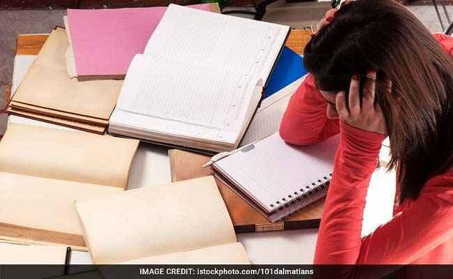 Madhya Pradesh: Blueprint for Class X & XII MP Board exams on March 9