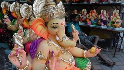 FPJ Explains: What is Angarki Sankashti Chaturthi and why is it celebrated?