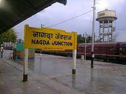 Nagda: Issue gazette notification to make Nagda a district, says MLA Dilipsingh Gurjar