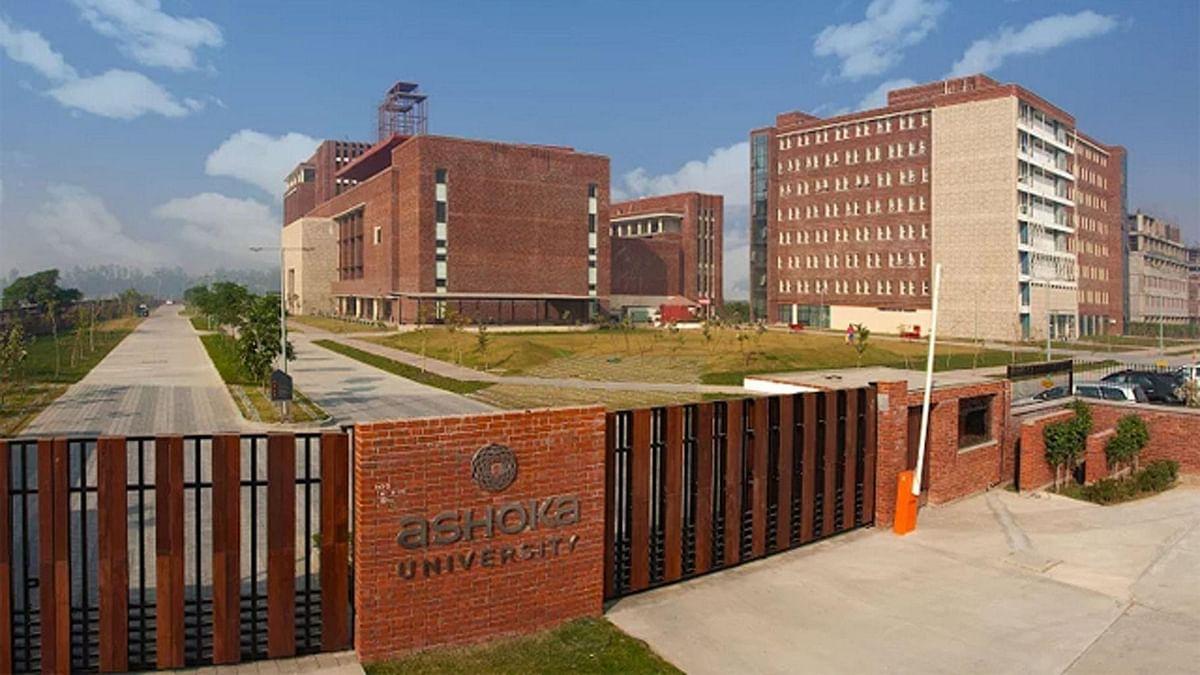 FPJ Edit: Ashoka University must live up to its name