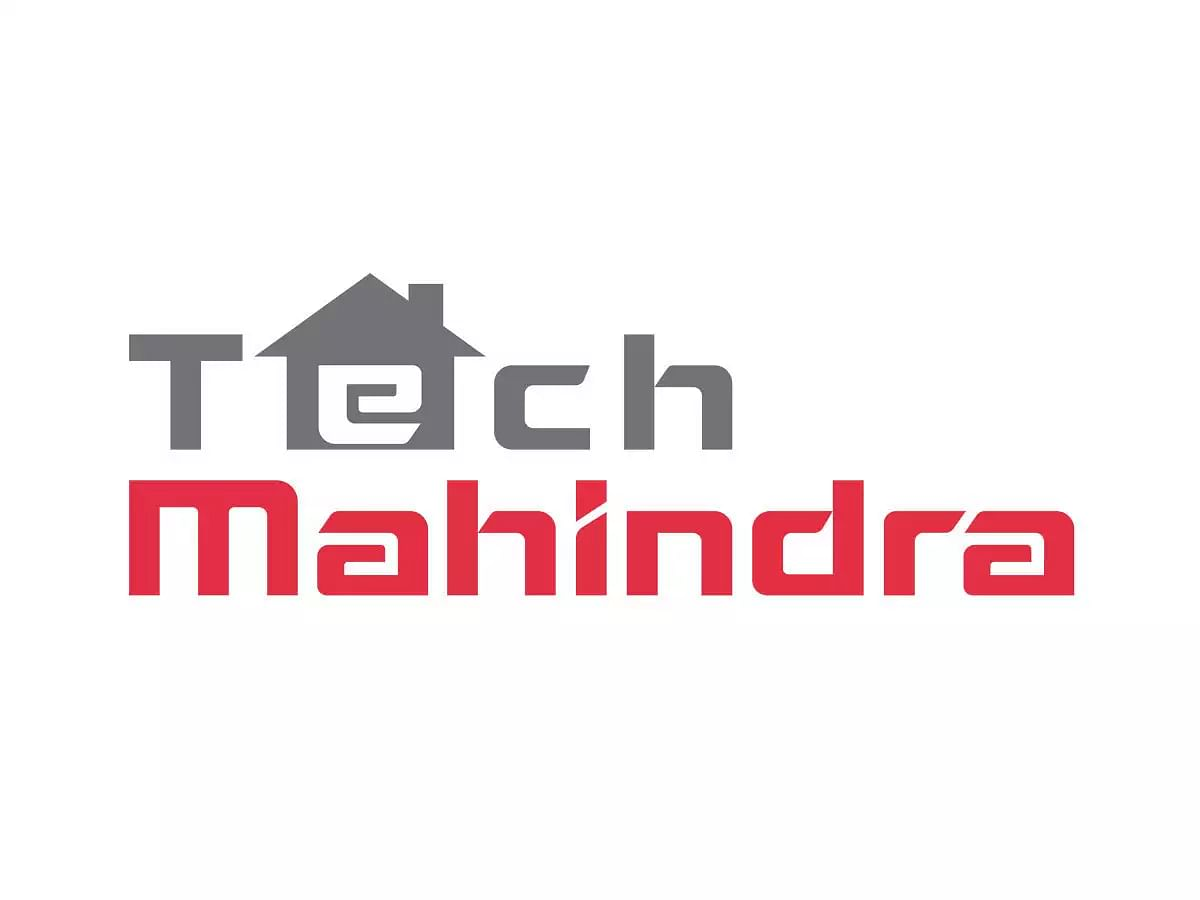 Tech Mahindra acquires majority stake in Perigord Asset Holdings Limited