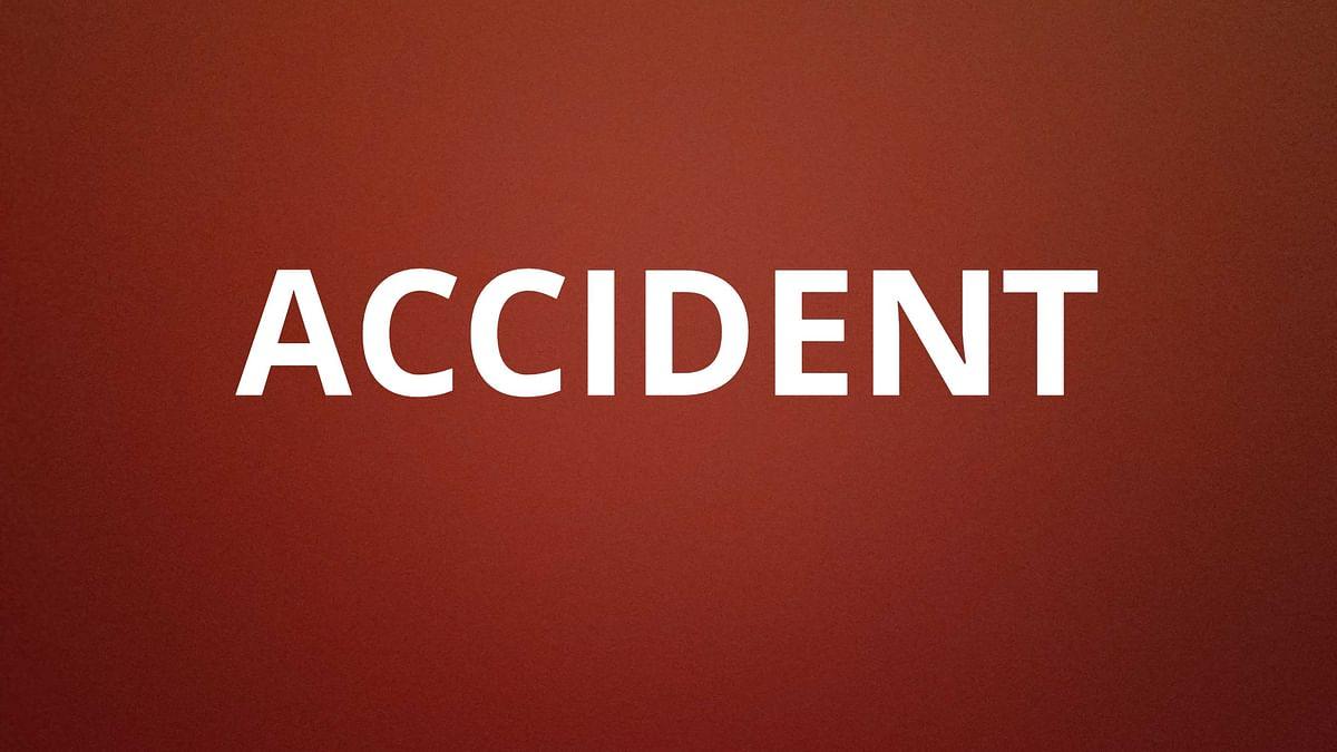 Madya Pradesh: 12 women among 13 killed in autorickshaw-bus collision in Gwalior