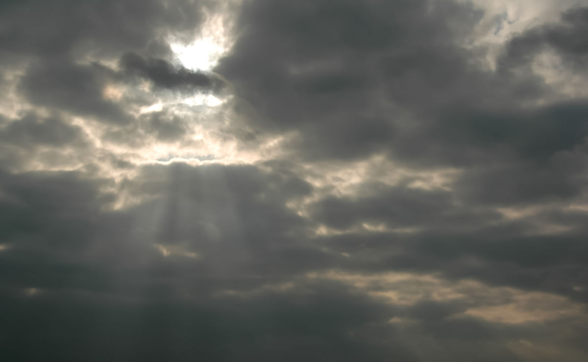 IMD forecast: Rain likely in Madhya Pradesh over the next couple of days
