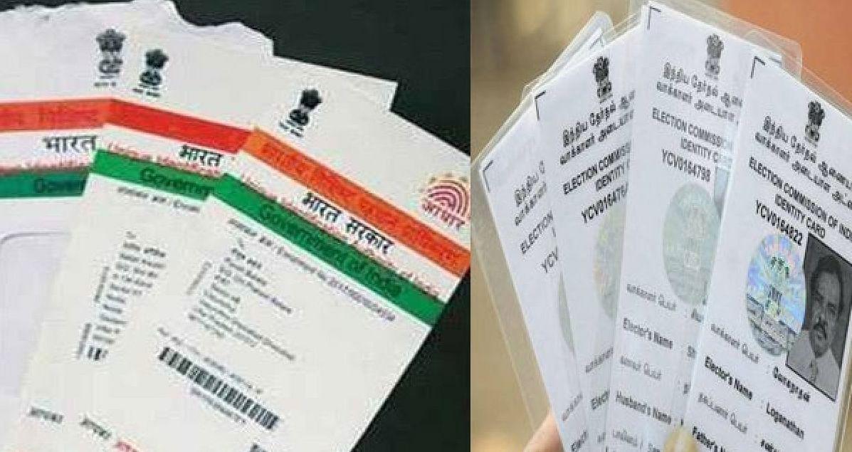 Multiple entries in electoral rolls: Kerala High Court seeks EC view