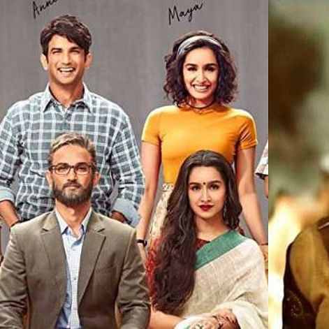 67th National Film Awards: Sushant Singh Rajput's 'Chhichhore', Kangana Ranaut and more - check out list of winners