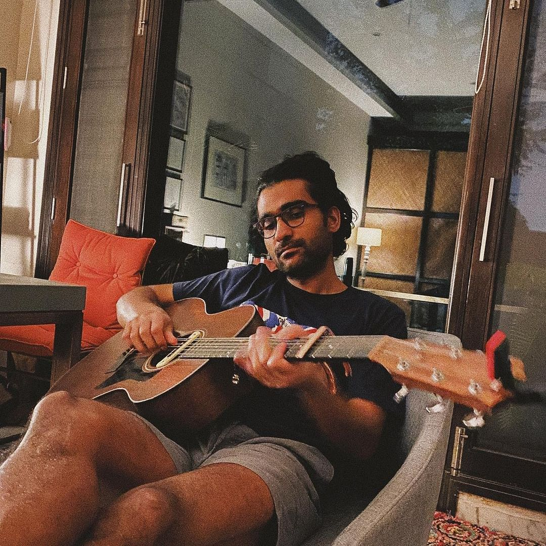 Happy Birthday Prateek Kuhad: From 'Cold/Mess' to 'Kho Gaye Hum Kahan', here are the best songs of the singer