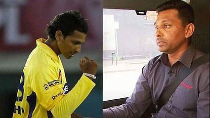 'Karma': Twitter reacts as Sri Lankan cricketer Suraj Randiv opts to drive a bus to make ends meet