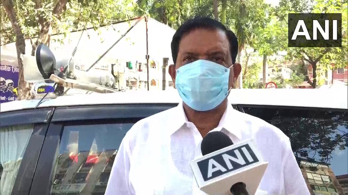 Indore: Fine of Rs 100 for not wearing mask, campaign 'Stop-Toko' to be launched, night curfew expected if covid cases don't cut down