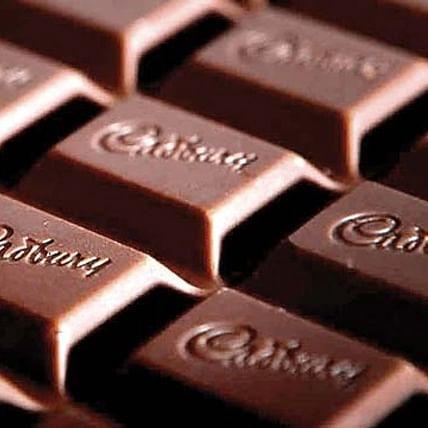 CBI books Cadbury India Pvt Ltd for 'fraudulently' availing area-based tax benefits in Himachal Pradesh