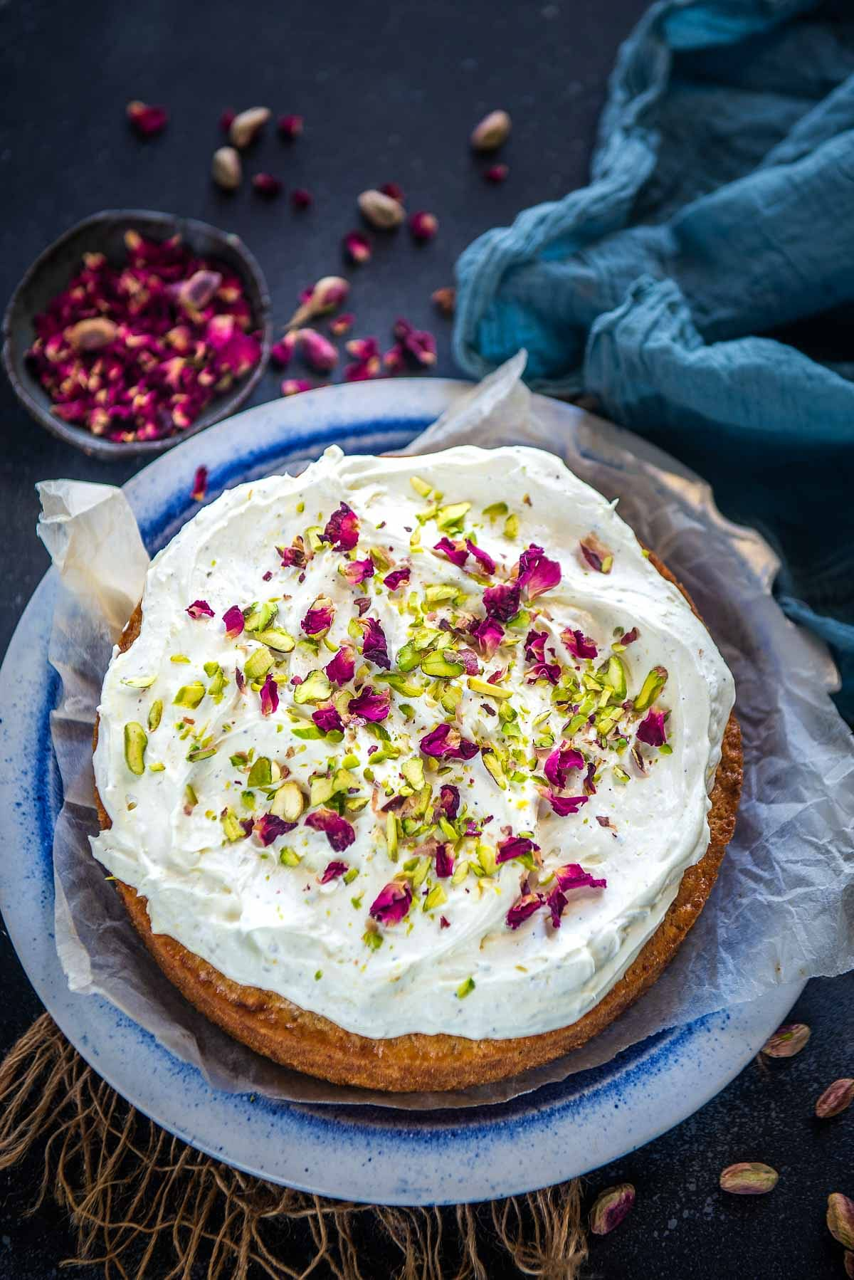 Holi 2021: Whisk up a super treat with these easy recipes to spice up your festival celebrations