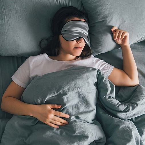 World sleep awareness month: Why is sleep so important?