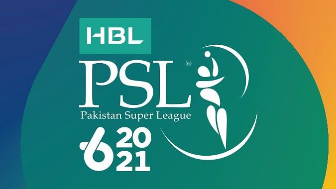 Pakistan: PSL 2021 postponed after 7 COVID-19 positive cases