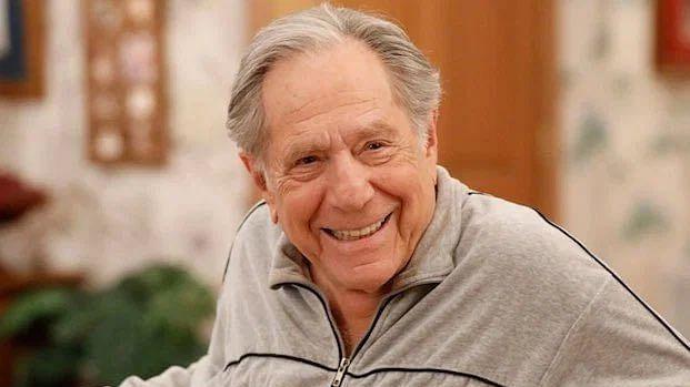 Hollywood veteran George Segal of 'The Goldbergs' fame dies at 87