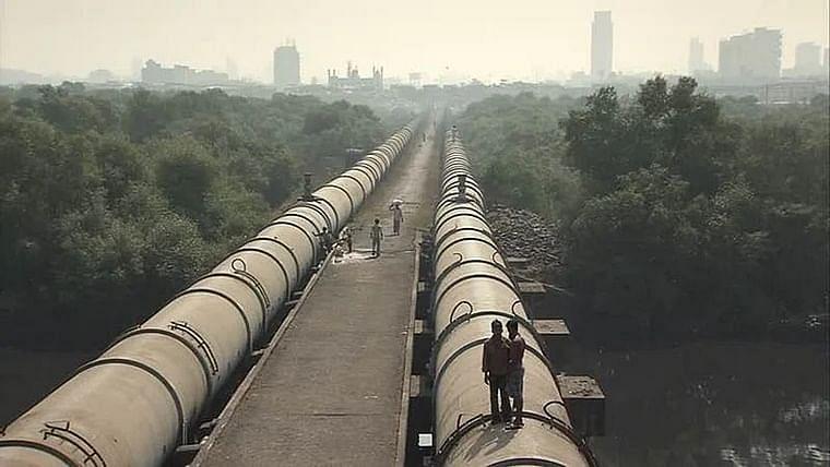 Mumbai: BMC to conduct survey of water supply network in Govandi, nearby areas