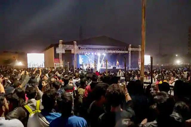 Bhopal: School cultural fest 'Anugunj' begins Friday