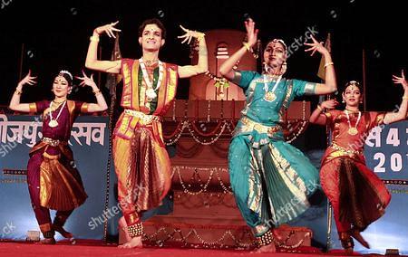 Bhojpur Mahotsav held in 2020