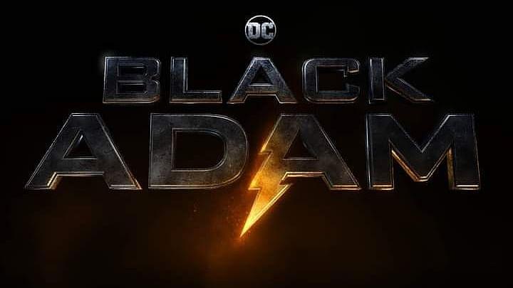 Dwayne Johnson finally announces 'Black Adam' release date