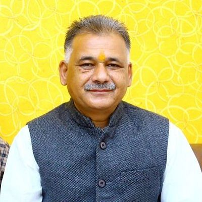 Madhya Pradesh: Teachers' selection process started, 27 % quota to OBC, says minister for school education Inder Singh Parmar