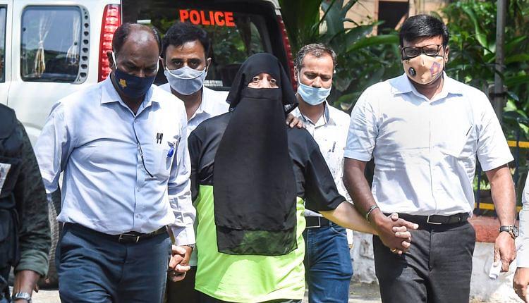 Mumbai: Ravi Pujari taken into custody in another case