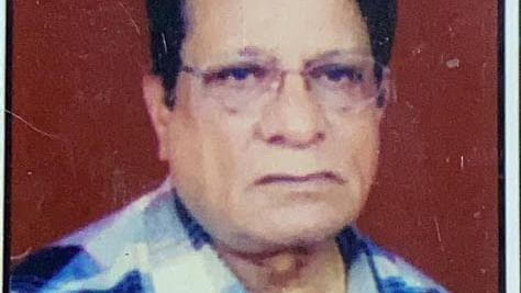 Ujjain: Burns claim elderly man's life; FIR registered against 5 directors of Patidar Hospital