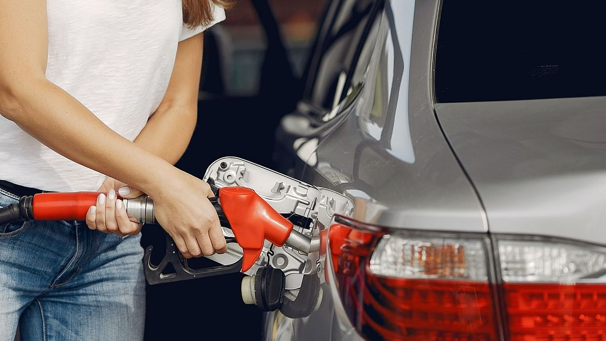 No change in petrol and diesel prices today: Check the prices for April 21