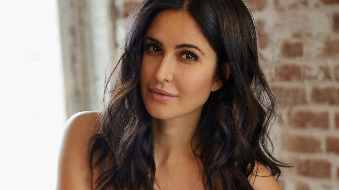 Katrina Kaif tests negative for COVID-19, thanks everyone who checked up on her