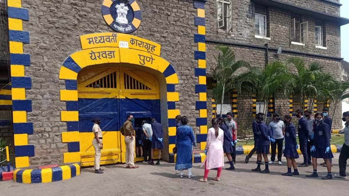 FPJ Impact: Bombay HC takes suo moto cognizance of sudden spike in COVID-19 cases in Maharashtra's prisons