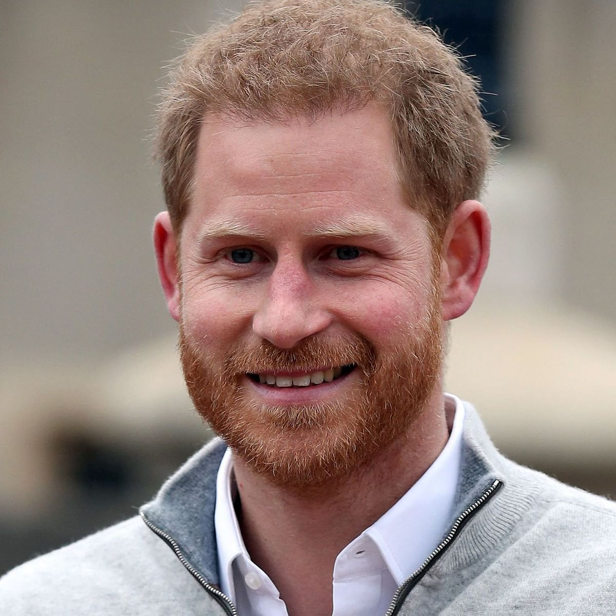 Indian woman's plea claiming Prince Harry broke his promise to marry her dismissed by HC
