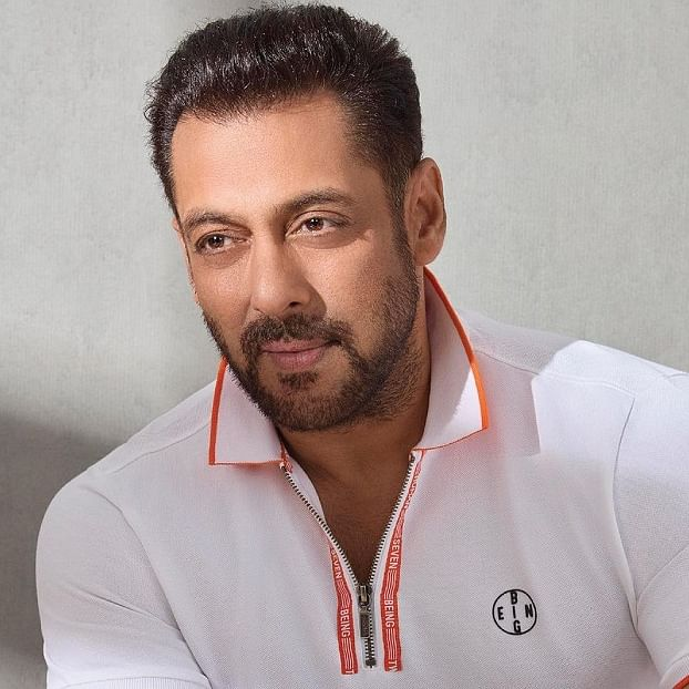 From Salman Khan to Samantha Akkineni: Bollywood and South stars in mutual promotion spree