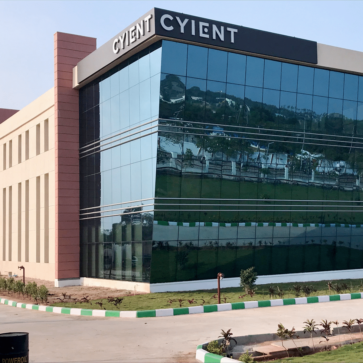 Cyient to acquire consultancy firm WorkForce Delta for $2.7 mn