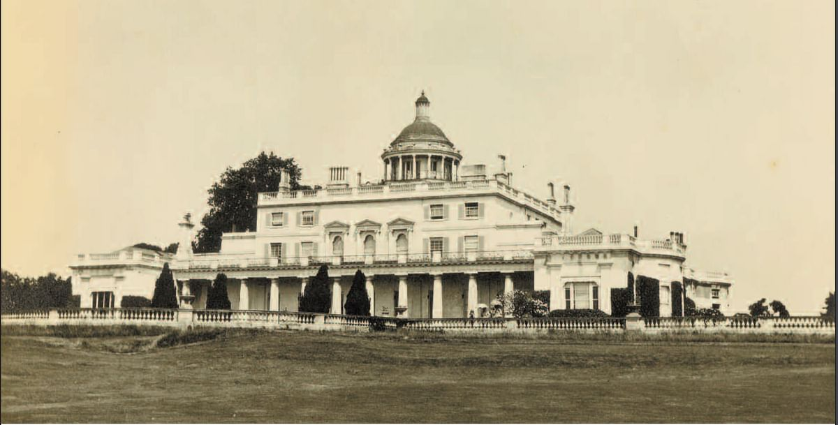 Mukesh Ambani's recent Rs 592 crore worth purchase: Here is a list of things that make 1000-year-old Stoke Park iconic