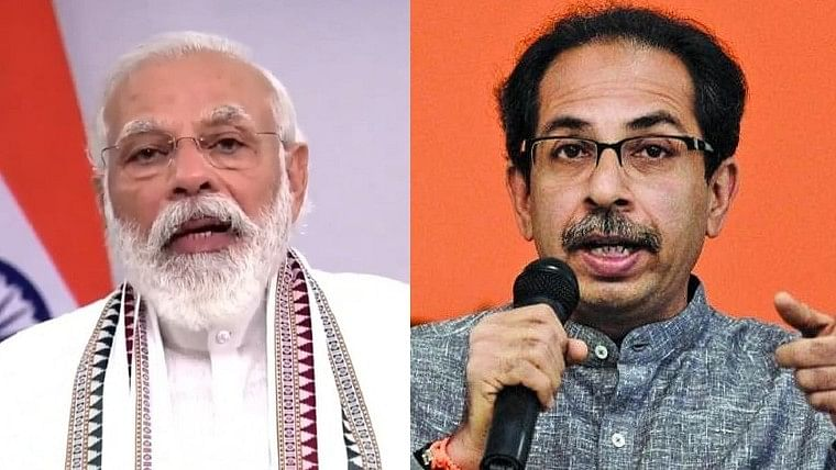 'Janta curfew' in Maharashtra: Has Uddhav Thackeray repackaged Centre's schemes in his Rs 5,476 cr financial package?