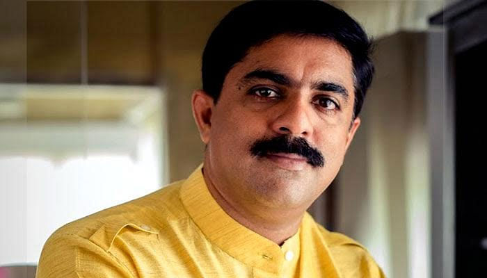 Goa Forward Party walks out of NDA, cites 'anti-Goan policies' of BJP-led state govt