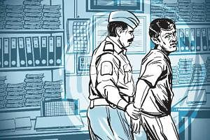 Mumbai: Two held for extortion and abduction bid by posing as anti-corruption officials