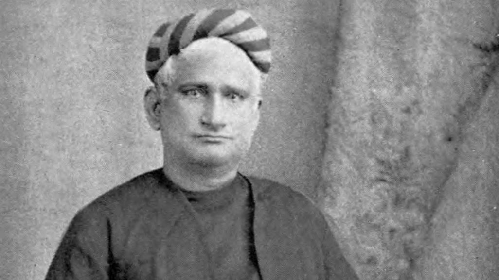 Bankim Chandra Chatterjee Death Anniversary: Some lesser-known facts about the man who composed 'Vande Mataram'