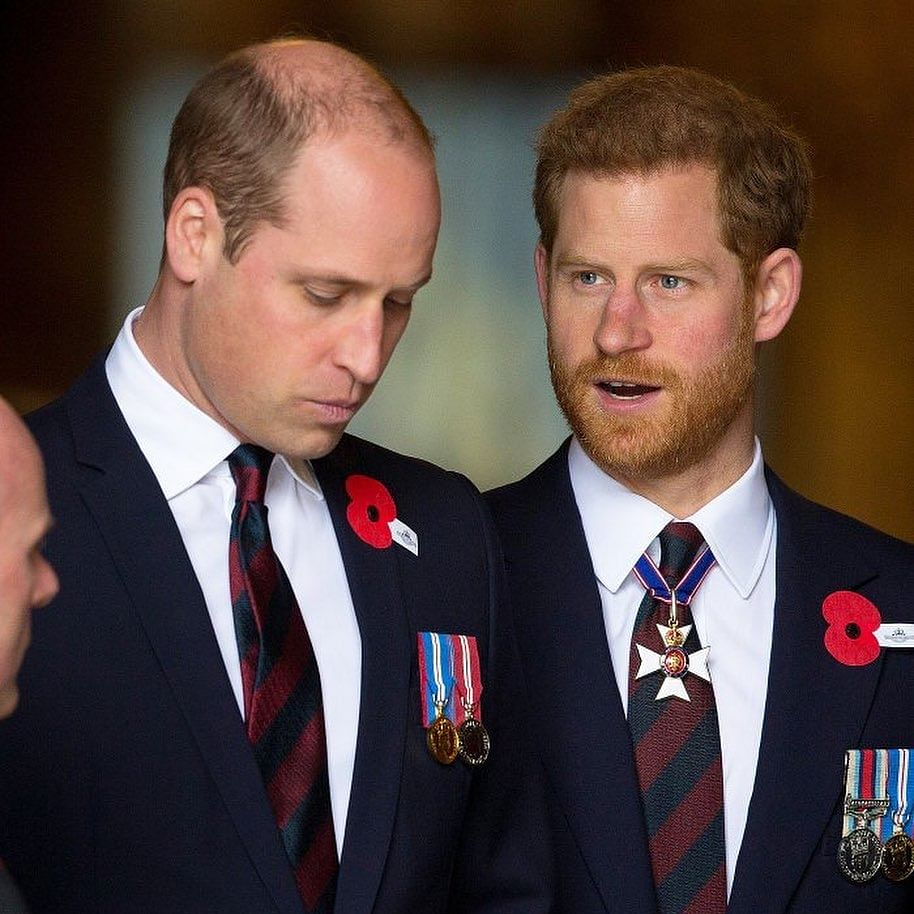 Ahead of grandfather Prince Philip's funeral, Prince Harry arrives in UK