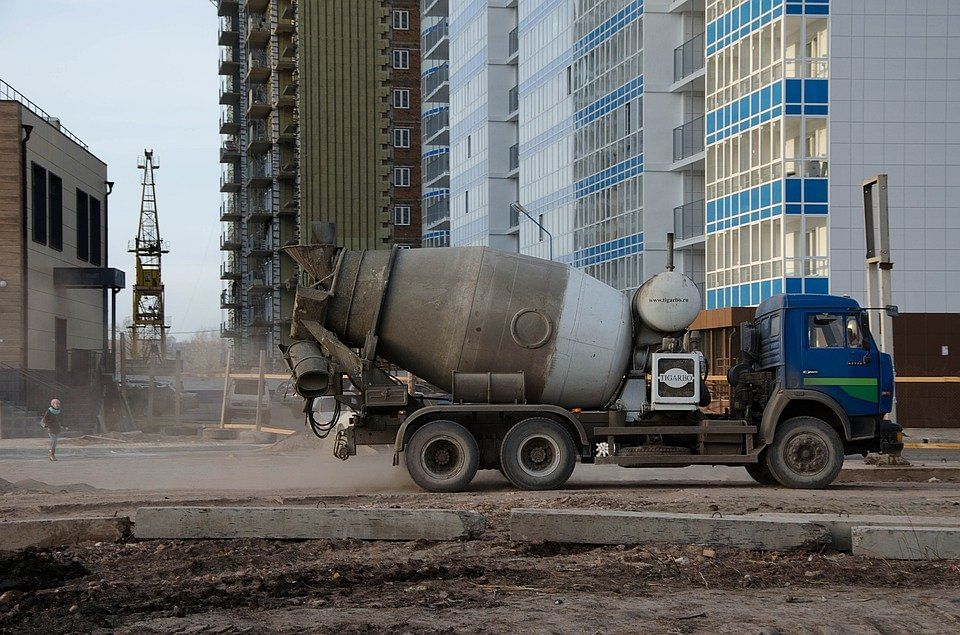 JSW Cement to raise Rs 1,500 cr from global PE investors