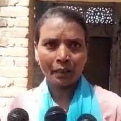 Madhya Pradesh connect: Former woman bandit to contest panchayat polls in Uttar Pradesh
