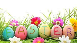Easter in Indore: Celebrations confine to homes amid Covid spread but there is belief that all will be normal soon