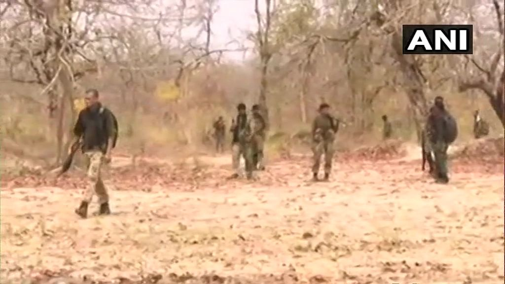 Chhatisgarh Naxal encounter: Who is Maoist leader Hidma, man behind the ambush of 22 security personnel?