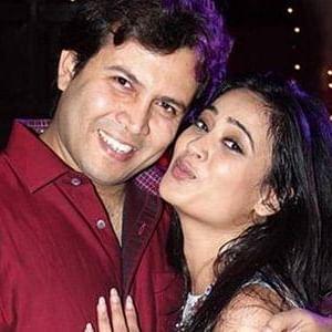 Abhinav Kohli says ex-wife Shweta Tiwari allegedly hit him 'with a stick'