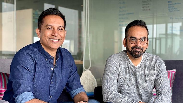 A peek into the genre-breaking movies by filmmaking duo Raj Nidimoru and Krishna DK