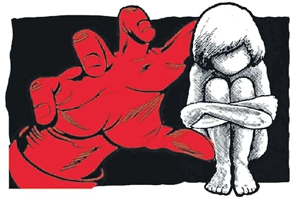 Mumbai: Cops rescue kidnapped infant, bust child selling racket with arrest of 4