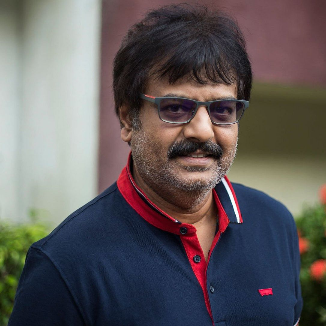 Tamil Nadu: Day after COVID-19 vaccination, actor Vivek suffers cardiac arrest