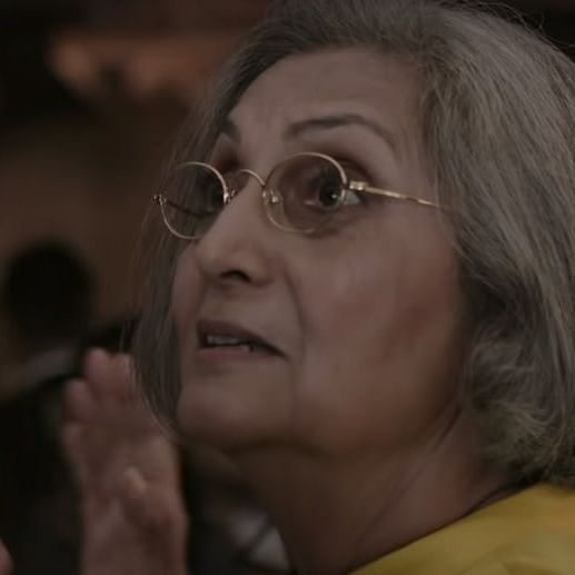 Documentary on Osho Rajneesh's former aide Ma Anand Sheela to premiere on Netflix in April