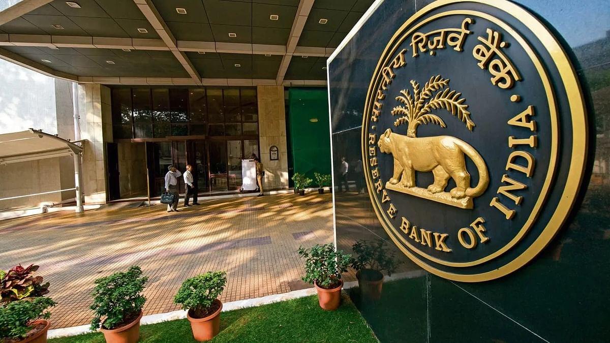 RBI boldly crosses 'Lakshman Rekha',  as it embarks on quantitative easing, writes Ajit Ranade