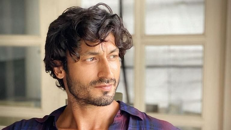 'Would love to but...': Vidyut Jammwal denies news of playing antagonist in Vijay's 'Thalapathy 65'