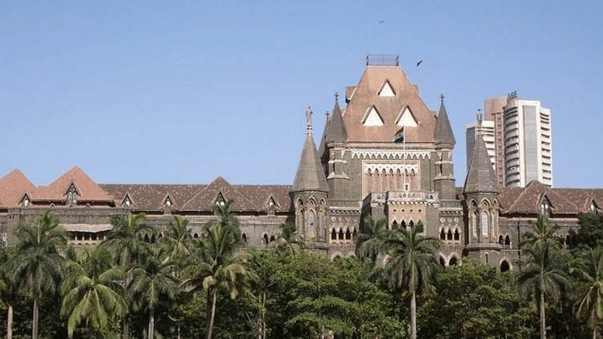 Mumbai: BMC's standing committee meeting to be held virtually, HC disposes petition filed by BJP corporators challenging it